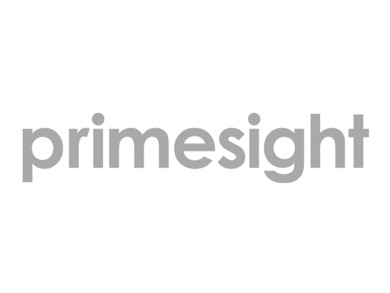 Primesight logo